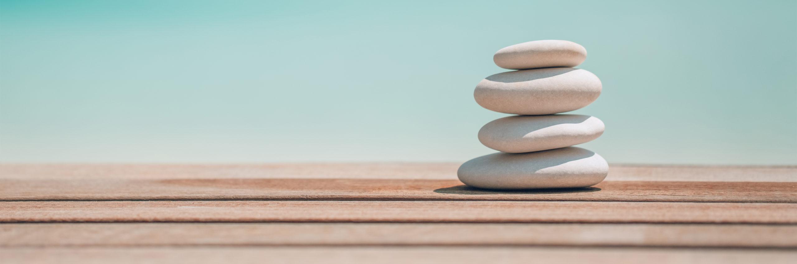 Präventionskurse Yoga Coaching Brehna Momentum Werner Ulrike Werner Thomas Werner